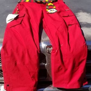 O'Neil snow pants